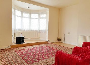 Thumbnail 2 bed flat to rent in Crankhall Lane, Wednesbury