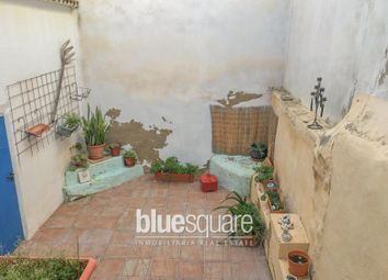 Thumbnail 5 bed apartment for sale in Oliva, Valencia, 03730, Spain