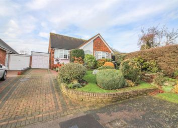 Thumbnail 3 bed detached house to rent in The Orchards, Epping
