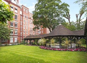 Thumbnail 3 bedroom flat for sale in Addison House, Grove End Road, London