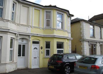 Thumbnail Studio to rent in St. James Road, Tunbridge Wells