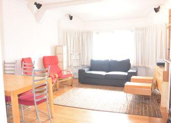 Thumbnail 3 bed maisonette to rent in Hoop Lane, Golders Green/Hampstead Garden Suburbs