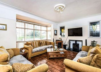 Thumbnail 6 bed semi-detached house for sale in Mount Park, Carshalton