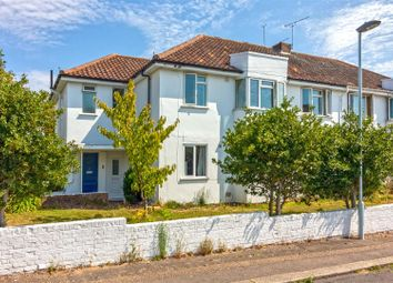 3 bed flat for sale in Hurst Avenue, Worthing BN11