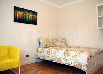 Thumbnail Room to rent in Sherwood Park Road, London