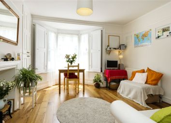 Thumbnail 2 bedroom flat for sale in Glenarm Road, London