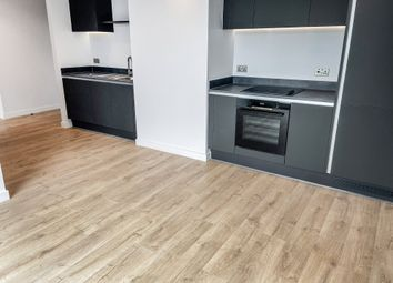 2 bed flat for sale in Axis Tower, Whitworth Street West, Manchester M1