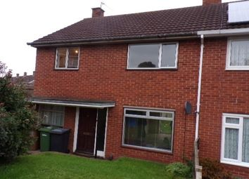 Thumbnail 3 bed property to rent in Broadway, St Thomas, Exeter