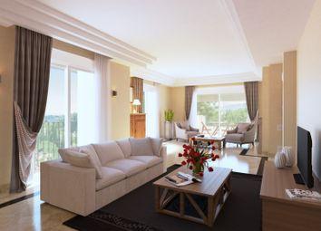 Thumbnail 3 bed apartment for sale in Sierra Blanca, Marbella Golden Mile, Malaga, Spain