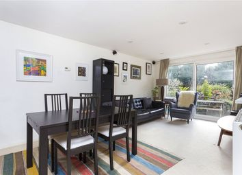 Thumbnail 2 bed maisonette to rent in Ravensroost, 27 Beulah Hill, London