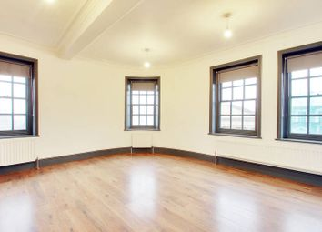 Thumbnail 3 bed flat to rent in Mount Pleasant Road, Tunbridge Wells