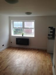 Thumbnail 2 bedroom flat for sale in Downs Rd, Luton