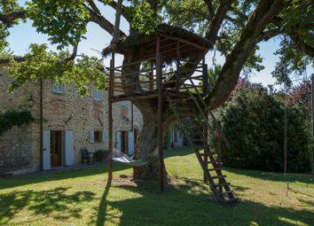 Thumbnail 6 bed country house for sale in Via Mazzini, Anghiari, Arezzo, Tuscany, Italy