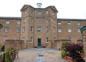 Thumbnail 3 bed flat to rent in Sir Gilbert Scott Court, Long Street, Williton