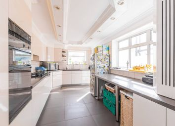 Thumbnail 3 bedroom property for sale in Green Street, Forest Gate, London