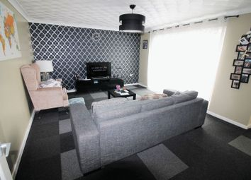 Thumbnail 1 bed bungalow to rent in Proctor Court, Bootle