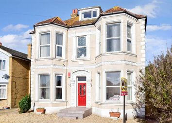 Thumbnail 8 bed detached house for sale in Canterbury Road, Margate, Kent