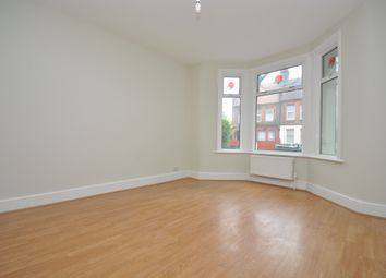 Thumbnail 2 bed flat to rent in Markhouse Road, Walthamstow