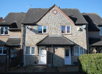 Thumbnail 2 bed property to rent in Hay Leaze, Yate, Bristol