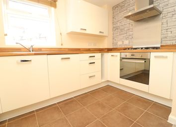 Thumbnail 2 bed flat to rent in Temple Rd, Bolton