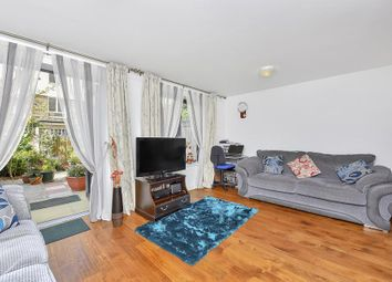 Thumbnail 3 bedroom flat for sale in Fitzpatrick Road, London