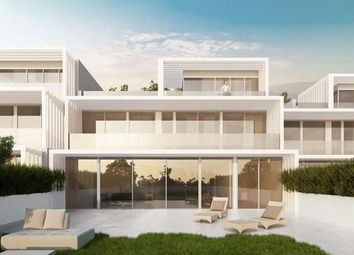 Thumbnail 3 bed town house for sale in Puerto Sotogrande, 11310 San Roque, Cádiz, Spain
