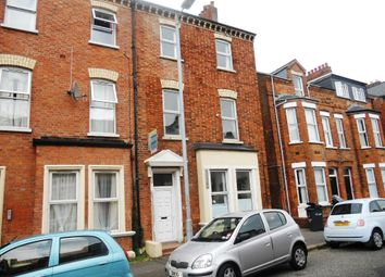 Thumbnail 9 bed terraced house for sale in Wellesley Avenue, Belfast