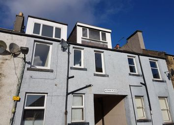 Thumbnail 4 bed flat for sale in Aitken Place, Lanark