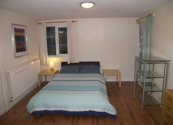 Thumbnail 1 bed property to rent in Epsom Close, Camberley