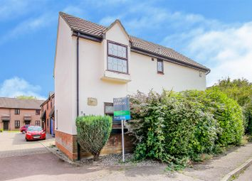 4 bed detached house for sale in Kelvedon Green, Kelvedon Hatch, Brentwood CM15
