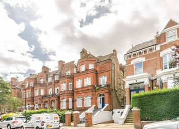 Thumbnail 3 bed property to rent in Greencroft Gardens, South Hampstead