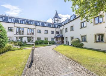 Thumbnail 1 bedroom flat for sale in Minerva Court, St. Johns Road, Bath
