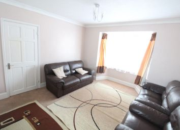 Thumbnail 3 bed property to rent in Cowridge Crescent, Luton