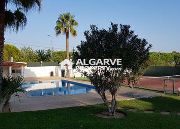 Thumbnail 4 bed villa for sale in Açoteias, Albufeira E Olhos De Água, Albufeira Algarve