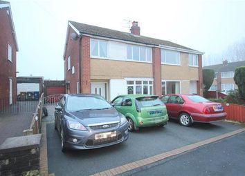 3 bed property for sale in Downham Road, Leyland PR25