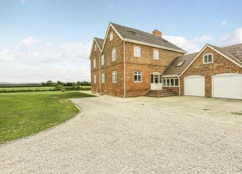 Thumbnail 5 bed property to rent in Walton Cardiff, Tewkesbury