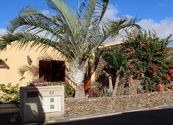 Thumbnail 2 bed villa for sale in La Capellania, Fuerteventura, Spain