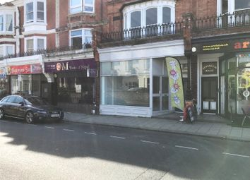 Thumbnail Office to let in Rowlands Road, Worthing, West Sussex