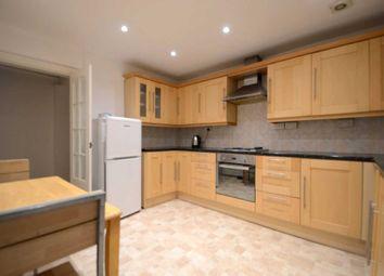 Thumbnail 2 bed flat to rent in Friern Barnet Road, Friern Barnet, London