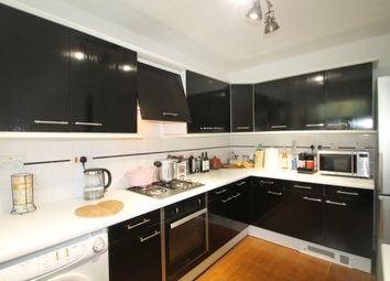 Thumbnail 3 bedroom flat to rent in Sealand Court, Rochester