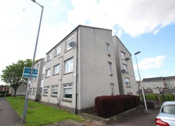 Thumbnail 2 bed flat for sale in Glenfruin Road, Blantyre, Glasgow, South Lanarkshire