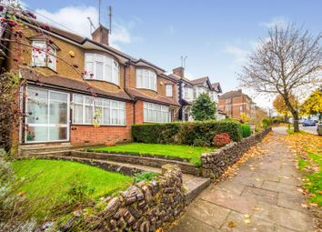 3 bed semi-detached house for sale in Waterfall Road, Arnos Grove, London N11