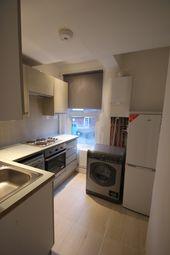 Thumbnail 2 bed flat to rent in Melville Road, Walthamstow