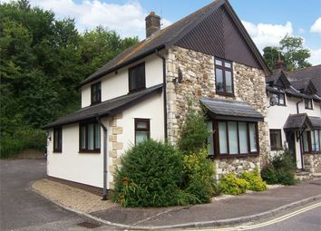 Thumbnail 2 bed cottage for sale in Beer, Seaton, Devon