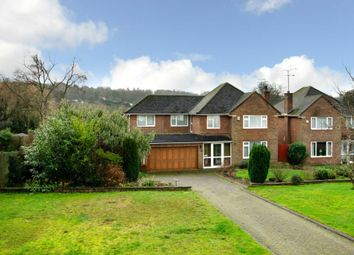 4 bed detached house for sale in Nearly 2100Sq Ft, South Facing Plot, No Upper Chain HP1