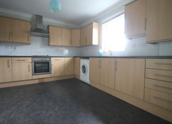 Thumbnail 1 bedroom property to rent in Green Hedges Avenue, East Grinstead