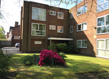 Thumbnail 2 bed flat to rent in Summerfield Court, Birmingham