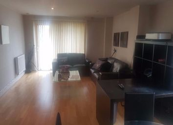 Thumbnail 1 bed flat to rent in Lee High Road, Lewisham
