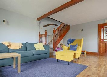 3 bed end terrace house for sale in Abbey Lane, Leigh, Lancashire WN7