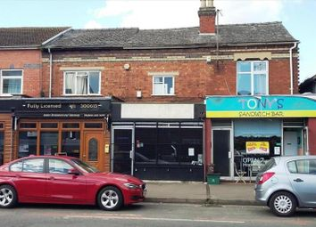 Thumbnail Retail premises for sale in 38 Bristol Road, Gloucester, Gloucestershire